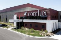 Comlux KZ gains access to Europe