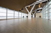 Rostov-on-Don's Platov airport to test operations prior to opening