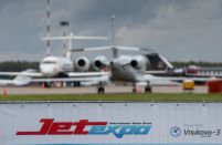 Jet Expo 2017 selects Show Observer as its official show daily