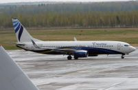 NordStar Airlines successfully passes IOSA audit