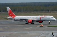 VIM Airlines comes under government scrutiny over schedule disruptions