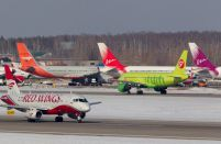 Russian airlines may lose up to $250 in 2017 - industry association