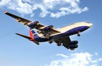 Russian manufacturer to restore Il-96 to airworthiness for Cuban carrier