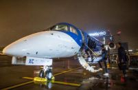 Successor to Estonian Air to receive AOC In 2016