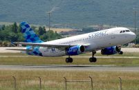 Cobalt Air launches flights to Russia
