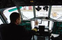 UTair - Helicopter Services introduces electronic flight bags