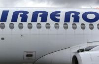 Russia's IrAero gearing up for Boeing 777 operations