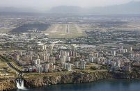 More designated carriers to fly between Moscow, Antalya