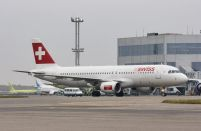 Lithuania's FL Technics lands maintenance contracts with Lufthansa Group