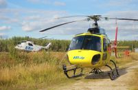 UTair to add four H125s to fleet in 2018