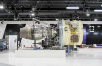 Russia to direct over $1 billion to PD-35 engine development