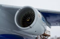 MC-21 with Russian engines could be certified in 2021