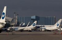 Russia's UTair announces new strategy, fleet expansion plans