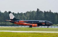 Belavia to add Boeing 737s, Embraers to fleet