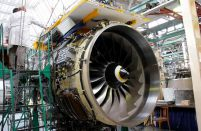 MC-21 narrowbody to sport Russian PD-14 engines from 2019