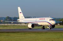 INSIGHT: Rossiya Airlines changes livery and strategy