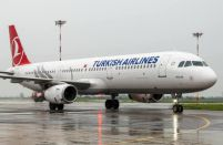 Turkish Airlines sees a 30 per cent traffic surge on flights to Russia
