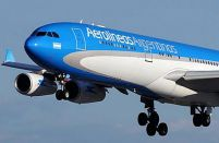 Aeroflot and Aerolineas Argentinas launch joint flights to Buenos Aires