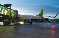 Software enhances selection process for Latvia's airBaltic customers