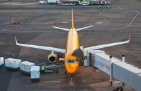 Russia's Saratov Airlines abandons all plans for a re-launch