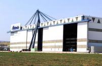 Russo-Italian JV to launch MRO centre in Moscow