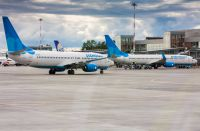 LCC Pobeda is reportedly ordered 15 Boeing 737MAX8s