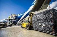 Russia's cargo market recovers from stagnation