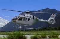 UWCA signs license agreement with Airbus Helicopters