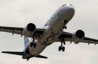 Aeroflot to buy back shares from dissenting shareholders
