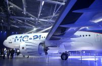 Russia's MC-21-300 will be less expensive than western counterparts