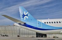 Sukhoi Civil in talks with Interjet over upgraded SSJ100