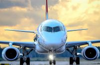 Sukhoi to cut Superjet deliveries and focus on aftersales support