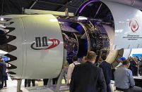 PD-14 engine for Russian MC-21 receives certification