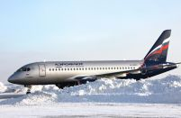 INSIGHT: Aeroflot Group focuses on Asia-Europe transit, LCC and premium products