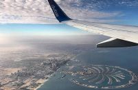 flydubai expands its operations in Kazakhstan