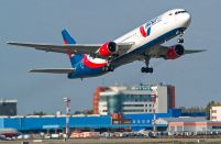 Azur Air's long-haul fleet grows to 18 airliners