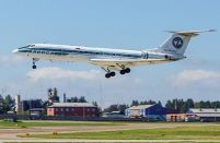 Alrosa Airlines to replace its vintage Tupolevs with Superjet 100s