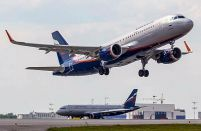 Aeroflot recovers from loss-making Q1 and fuel hike