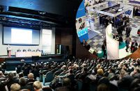 MRO Russia & CIS is the leading professional gathering in the region