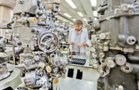 Russian OEMs will receive state support for entering international markets