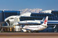 Insight: Kyrgyzstan adopts controversial opens-skies policy