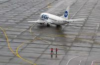 Financially stricken Utair stands by its fleet expansion strategy