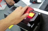 Almaty and Astana airports to introduce e-boarding passes