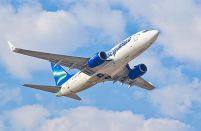Yakutia Airlines receives another injection from the regional budget