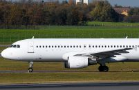 Lithuania's GetJet Airlines handed extra lift by GECAS