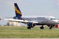 Donavia to hand over its entire fleet to Rossiya Airlines