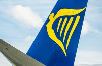 Ryanair considers the prospect of launching flights to Armenia