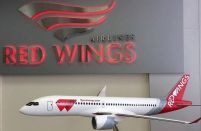Red Wings scraps its Airbus A220 order and retires its Tupolev Tu-204s