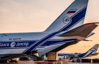 CargoLogic Germany opts for electronic MRO management system