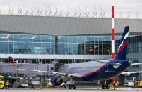 Aeroflot signs agreement to set up a new hub in Siberia